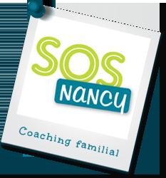 SOS NANCY - COACHING FAMILIAL